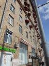 Продам 3-к квартиру, Москва г, Волоколамское шоссе 6 - Фото 2