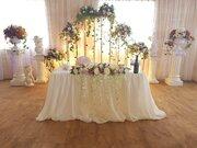 Для свадеб, банкетов, торжеств, мероприятий - Фото 4