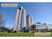 Продажа квартиры, Купить квартиру Рига, Латвия по недорогой цене, ID объекта - 313154395 - Фото 2