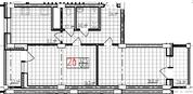 2-ком квартира в Добром