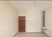 Продажа квартиры, Ярославль, Ул. Бабича, Купить квартиру в Ярославле, ID объекта - 335503688 - Фото 15