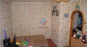 Квартира по ул.Вологодская 38, Купить квартиру в Уфе по недорогой цене, ID объекта - 319517898 - Фото 3