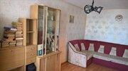 Продажа квартиры, Новосибирск, Ул. Пархоменко, Купить квартиру в Новосибирске по недорогой цене, ID объекта - 330542068 - Фото 7