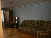 Сдам 1 ком квартиру ул.Нежнова, Аренда квартир в Пятигорске, ID объекта - 322576783 - Фото 29