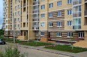 1-к. кв. Щелково, мкр Аничково, дом 4 - Фото 2