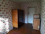 Продажа комнаты, Ярославль, Ул. Зелинского