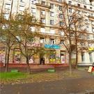 Продажа квартир метро Семеновская