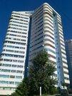 Продается квартира Краснодарский край, г Сочи, ул Я.Фабрициуса, д 1