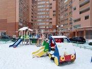 1-комн. квартира, Мытищи, ул Рождественская, 5 - Фото 2