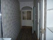 3 200 000 Руб., Продам 3-комнатную квартиру на ул. Гайдара, Купить квартиру в Калининграде по недорогой цене, ID объекта - 321698427 - Фото 13