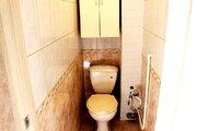 35 000 Руб., Сдается 3х к.квартира, Аренда квартир в Химках, ID объекта - 312505884 - Фото 12