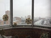 Продам 2-к квартиру, Химки город, улица Строителей 5а - Фото 2