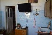 Продажа квартиры, Волгоград, Им Дзержинского ул, Продажа квартир в Волгограде, ID объекта - 329493740 - Фото 9