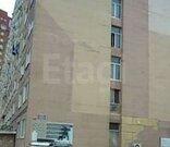Продажа квартиры, Владивосток, Красного Знамени пр-кт.