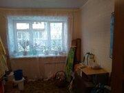 Квартира, ул. Комсомольская, д.76 - Фото 3