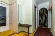 Продажа квартиры, Яблоновский, Тахтамукайский район, Им Фрунзе улица