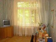 Продажа квартиры, Купить квартиру Рига, Латвия по недорогой цене, ID объекта - 313137147 - Фото 1