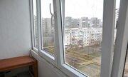 3 к.кв. в районе Фуршета - Фото 2