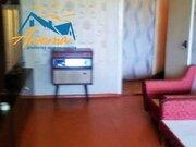 2 комнатная квартира в Малоярославце, Кирова 28.