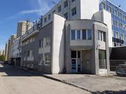Коммерческая недвижимость, ул. Айвазовского, д.53 к.А