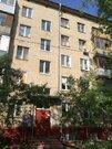 Продажа квартир ул. 3-е Почтовое отделение