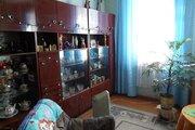 Продажа дома, Сухой Ручей, Слюдянский район, - - Фото 4