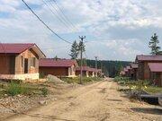 Продажа участка, Иркутск, Окружная