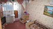 Квартира по ул.Вологодская 38, Купить квартиру в Уфе по недорогой цене, ID объекта - 319517898 - Фото 2