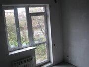 Продажа дома, Казань, Улица Каспийская 79 а - Фото 3