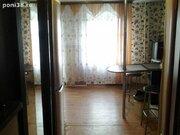 Продажа квартиры, Иркутск, Ул. Иосифа Уткина