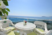 115 000 €, Квартира в Алании, Купить квартиру Аланья, Турция по недорогой цене, ID объекта - 320538031 - Фото 12
