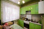 Продам 2-комн. кв. 46 кв.м. Белгород, Богдана-хмельницкого пр-т