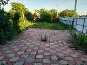 Продается участок. , Троицк г, - Фото 2