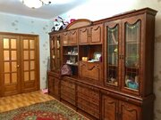 Продажа квартиры, Тюмень, Ул. Муравленко, Продажа квартир в Тюмени, ID объекта - 333125877 - Фото 2