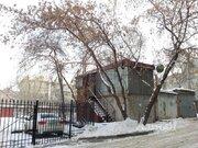 Продажа гаража, Челябинск, Ленина пр-кт. - Фото 1