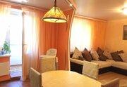 3-к.квартира в новом доме - петровская - Фото 4