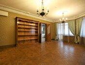 Продается квартира г.Москва, Дмитрия Ульянова, Продажа квартир в Москве, ID объекта - 325021356 - Фото 23