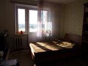 Продается 1-квартира 44,2 кв.м на 8/10 по ул.Гагарина
