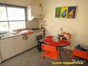 Дом на Кипре. Лимассол., Таунхаусы Лимасол, Кипр, ID объекта - 503059062 - Фото 6
