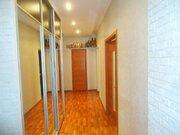 Продается квартира г Краснодар, ул им Александра Покрышкина, д 4/5, Продажа квартир в Краснодаре, ID объекта - 333122596 - Фото 4