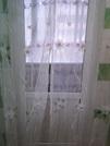 Продам 3-хкомнатную квартиру в г.Свислочь, ул.Цагельник, д.33,, Купить квартиру в Свислочи по недорогой цене, ID объекта - 320680305 - Фото 16