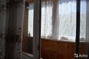 Отличный район и квартира!, Купить квартиру в Белгороде по недорогой цене, ID объекта - 322626580 - Фото 4
