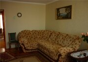 Продажа квартиры, Батайск, Ул. Октябрьская - Фото 3