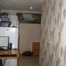 Продам 2-комн квартиру в Селятино. Общая площадь (48 м +4 м лоджия ), Продажа квартир в Селятино, ID объекта - 317801571 - Фото 4