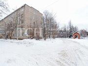 1-комн. квартира, Правдинский, проезд Институтский, 1 - Фото 2