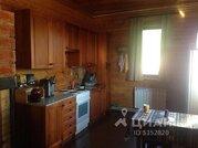 Дом в Красноярский край, Большемуртинский район, с. Юксеево Северная . - Фото 2