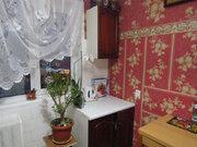 Владимир, Белоконской ул, д.15в, 2-комнатная квартира на продажу, Купить квартиру в Владимире по недорогой цене, ID объекта - 326340372 - Фото 12