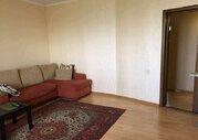 Квартира с хорошим ремонтом, мебелью и техникой, Купить квартиру в Ставрополе по недорогой цене, ID объекта - 316599353 - Фото 3