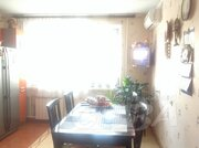 Продажа квартиры, Тюмень, Ул. Широтная, Продажа квартир в Тюмени, ID объекта - 329597458 - Фото 21