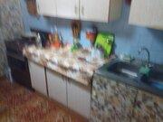 Продажа двухкомнатной квартиры на проспекте Труда, 57 в Северодвинске